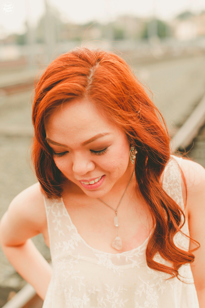 ChristianJaira-Esession-FB-3