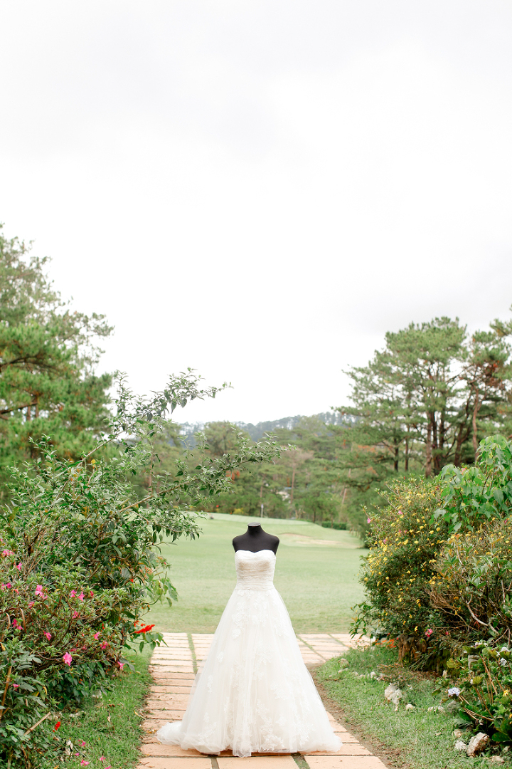 Andrew x Trissa Wedding Blog-5