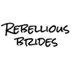 The Rebellious Brides